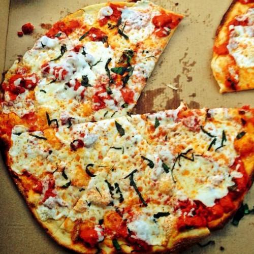 California Pizza Kitchen in Lake Grove, NY