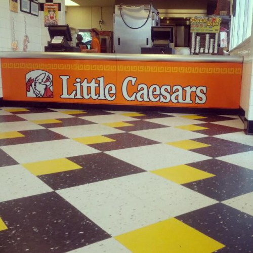 6 items · Little Caesars Pizza locations in Stark County, OH (Canton, Massillon, Alliance) No street view available for this location. 1.