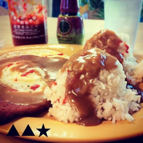 Aloha Kitchen In Las Vegas Nv 4466 East Charleston