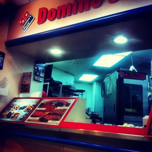 Domino's Pizza in Charlotte, NC