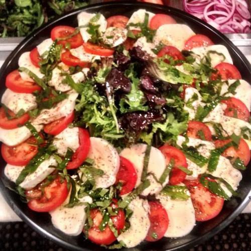 Petrillo S Italian Kitchen Peabody Ma