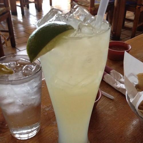 Best Mexican Restaurants In Broken Arrow Ok