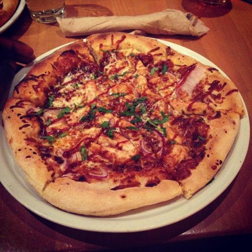 California Pizza Kitchen in Natick, MA | 1245 Worcester Street Suite ...