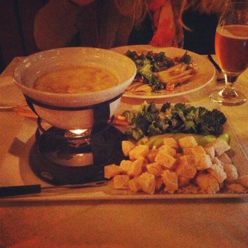 Fine Restaurants In State College Pa