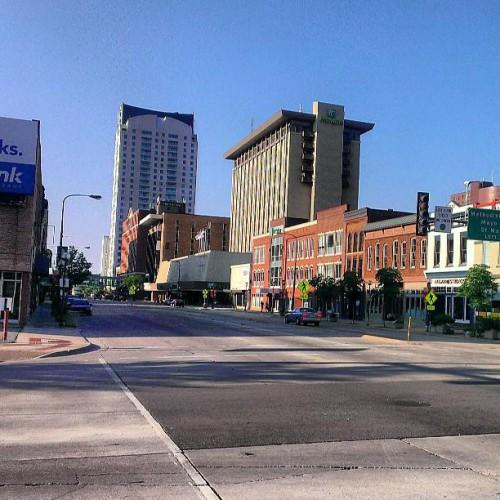 Taco Moreno in Rochester, MN