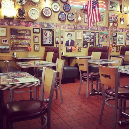 Chinese Restaurant Seymour Ct