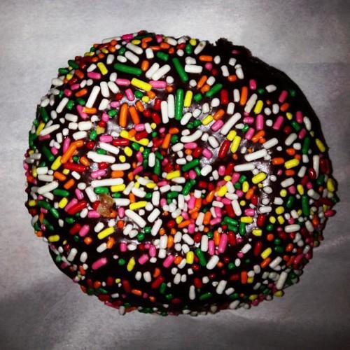Happy Donuts in San Francisco, CA