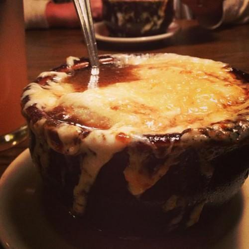 Great new summary of cheesy potato casserole