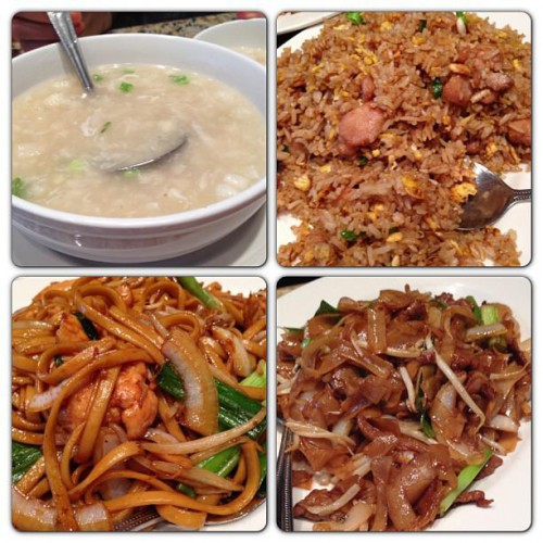 Royal Chinese Barbecue in Saint Louis, MO