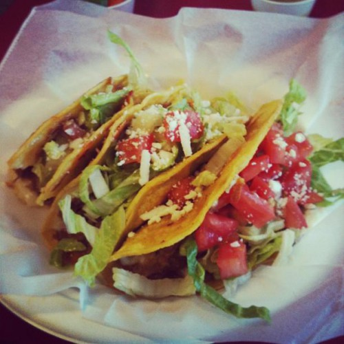 Gordo Burrito Mexican Restaurant In Chico Ca 1295 East 8th Street