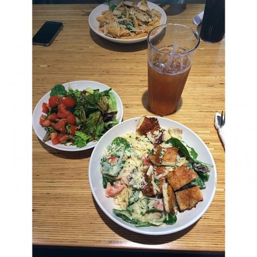 Noodles And Company in Virginia Beach, VA