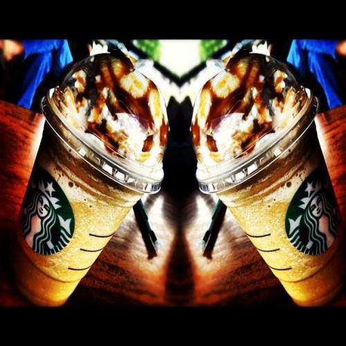 Starbucks Coffee in Westminster, CO
