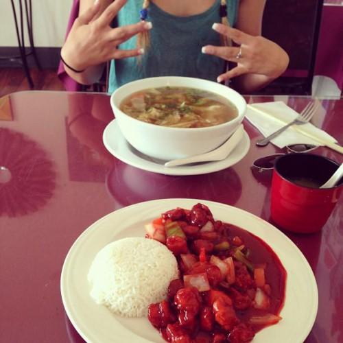 Tain Yuen Restaurants In Cloverdale Ca 421 S Cloverdale Blvd Apt