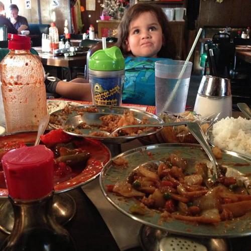 Golden Star Chinese Restaurant In La Habra Ca 150 West Whittier