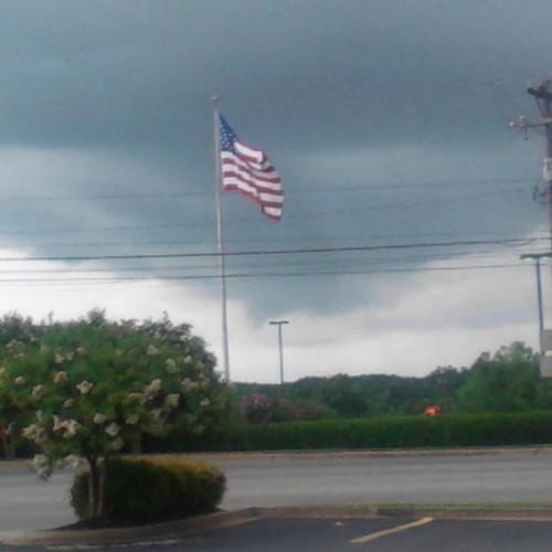 Hardee's in Greenville, SC