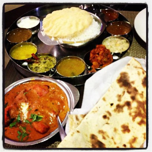 Anjappar chettinad indian restaurant in milpitas ca 458 for Anjappar chettinad south indian cuisine
