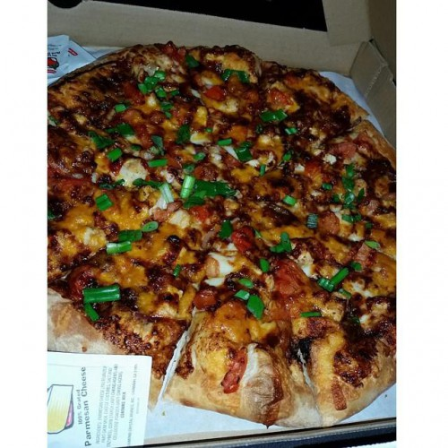 Pizza House In Sacramento Ca 5623 Stockton Boulevard Foodio54 Com