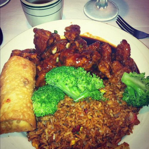 Chinese Food Fischer Blvd Toms River Nj