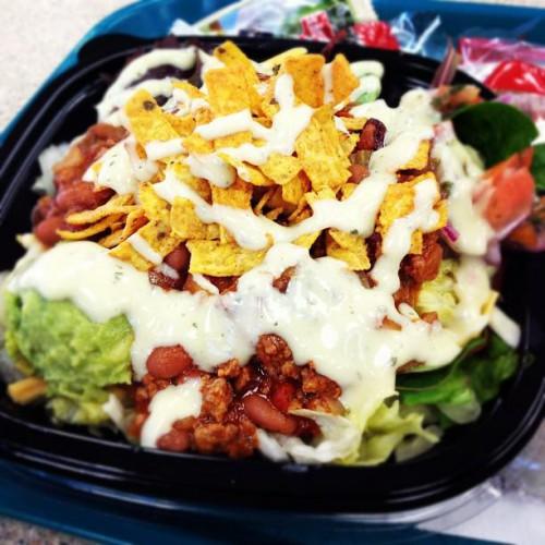 Wendy's in Salt Lake City, UT