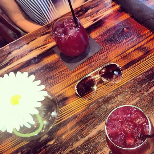 La Bocca Urban Pizzeria + Wine Bar in Tempe, AZ