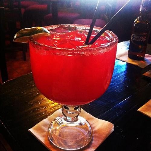 West Side El Paso Tx Best Mexican Restaurants