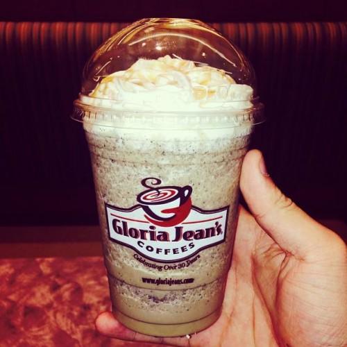 Gloria Jean's Coffee in Greendale, WI