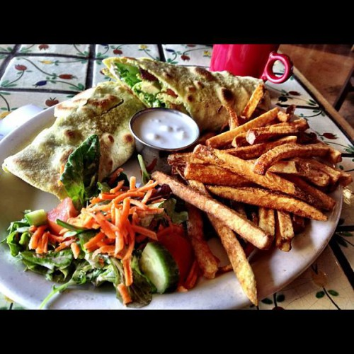 Annapurna in santa fe nm 905 west alameda street - Annapurna indian cuisine ...