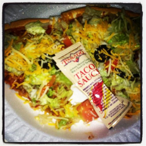 Big banjo pizza in pine bluff ar 28 highway 79 for Sharks fish chicken little rock ar