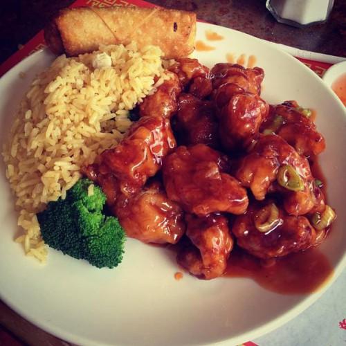 Szechwan garden chinese restaurant in ocean city nj 503 for Asian cuisine ocean view nj