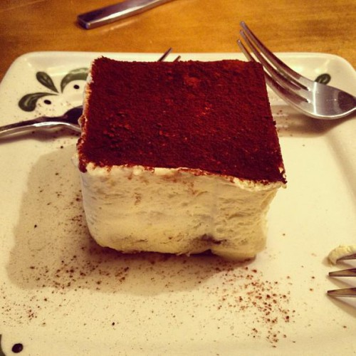 olive garden italian restaurant in mount juliet tn 401 s mount juliet rd ste 115