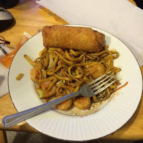 China Kitchen in Mobile, AL
