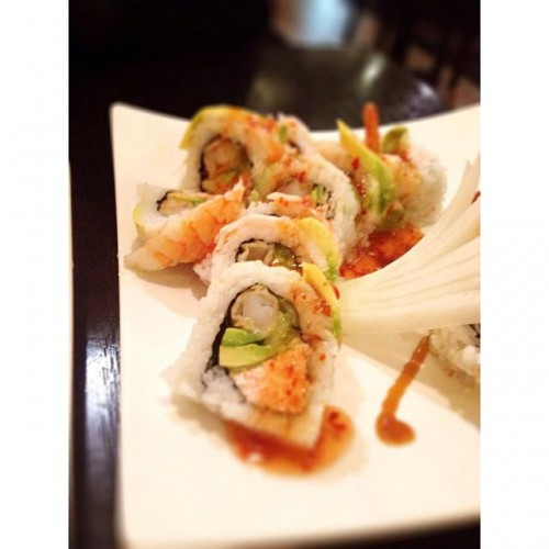 Sushi Station Eugene : Learn more about offering online ordering to your diners.