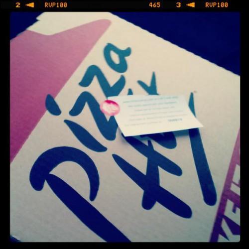 Pizza Hut in Grand Ledge, MI