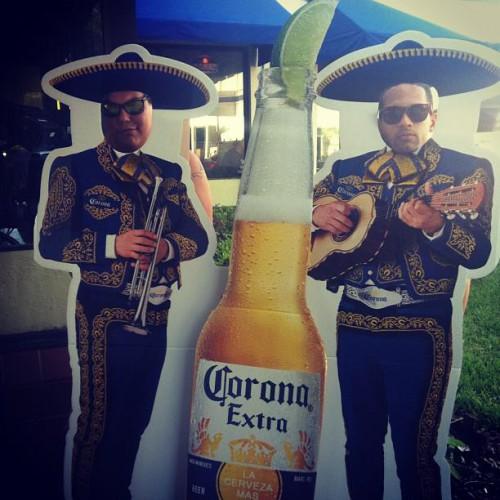 Los Toros Mexican Restaurant in Jacksonville, FL