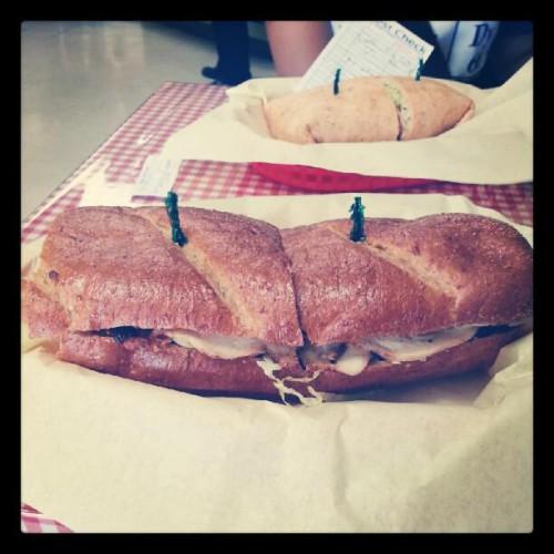Soup N Sandwich No 2 in Dallas, TX