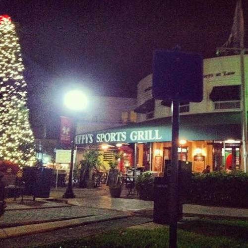 Duffy's Of Stuart in Stuart, FL