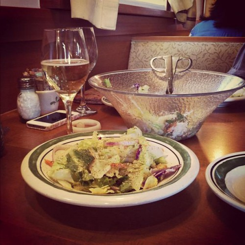 olive garden 120th olive garden italian restaurant in denver co 1151 east 120th avenue foodio54
