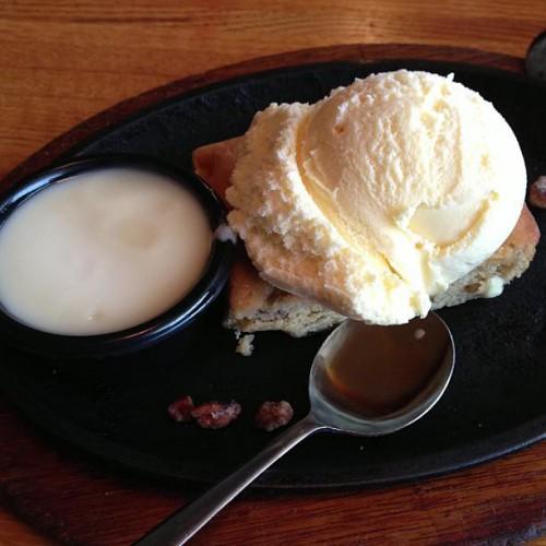 Applebee's in Marinette, WI