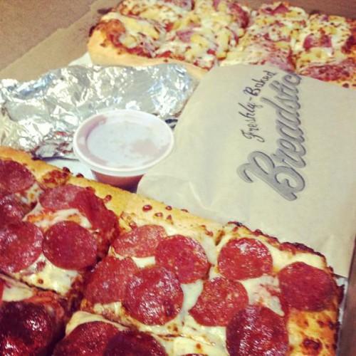 Pizza Hut in Federal Way, WA