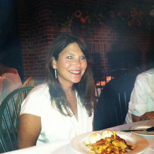 Annie Gunn's Restaurant in Chesterfield, MO