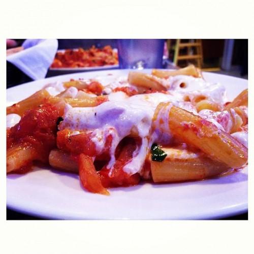 Attilio's Restaurant & Pizzeria in Freehold, NJ