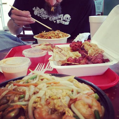 Little China Restaurant In Jacksonville Nc