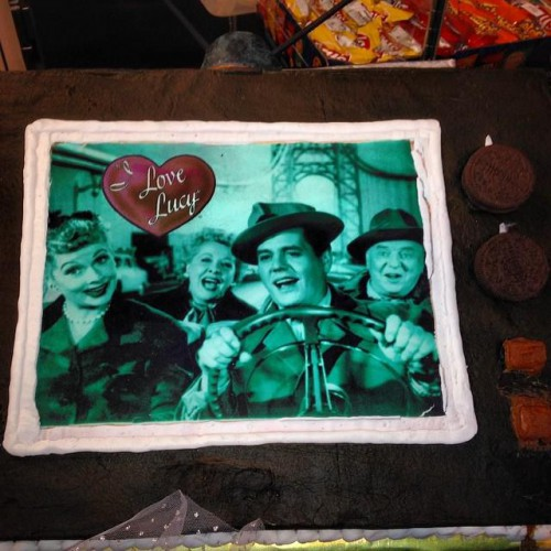 Gluten Free Cakes In Frisco Texas