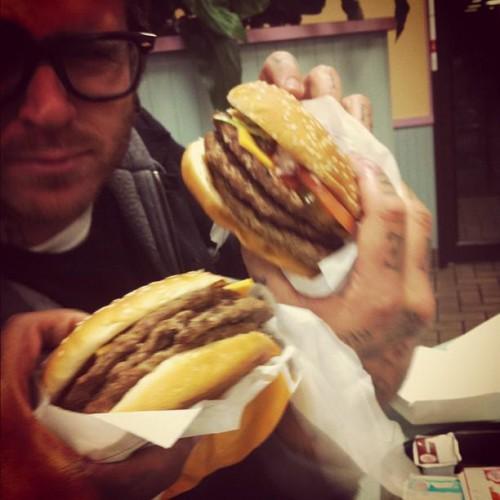 Burger King in Elizabethtown, PA