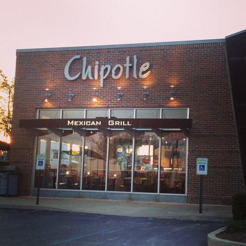 Best Small Town Restaurants Lexington Ky