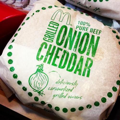 McDonald's in Union, NJ