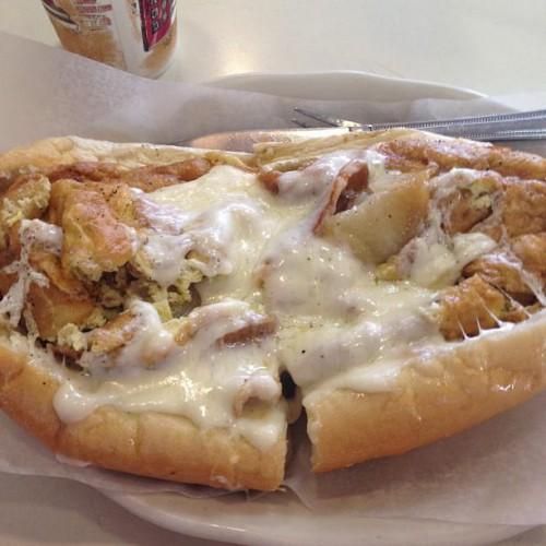 Raimo's Pizza in Hicksville, NY
