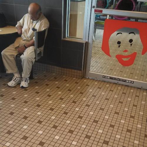 McDonald's in Streetsboro, OH