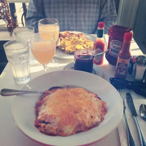 Coronado Cafe National City