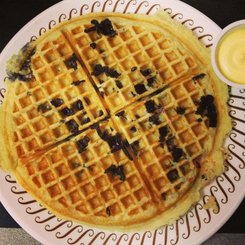 Waffle House Travelers Rest Sc 28 Images Resturants